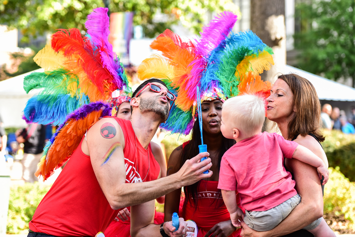 blowing_bubbles_pride_festival-2.jpg